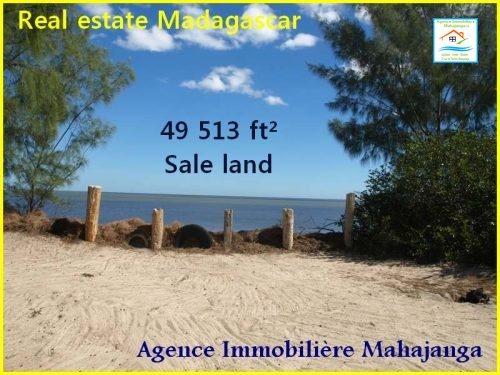 beach-ground-mahajanga-500x375.jpg