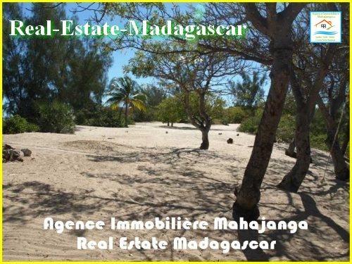 beach-ground-mahajanga-madagascar-500x375.jpg