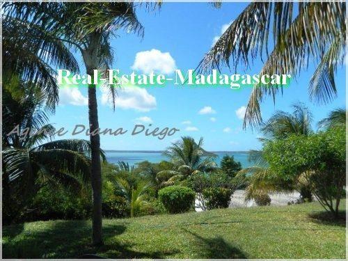beautiful-villa-diego-suarez-1-500x375.jpg