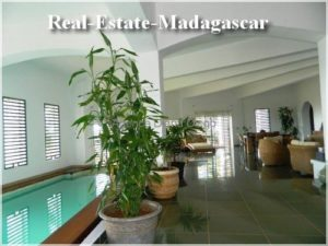 beautiful-villa-diego-suarez-10-500x375.jpg