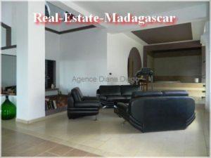 beautiful-villa-diego-suarez-12-500x375.jpg