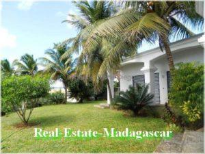 beautiful-villa-diego-suarez-13-500x375.jpg