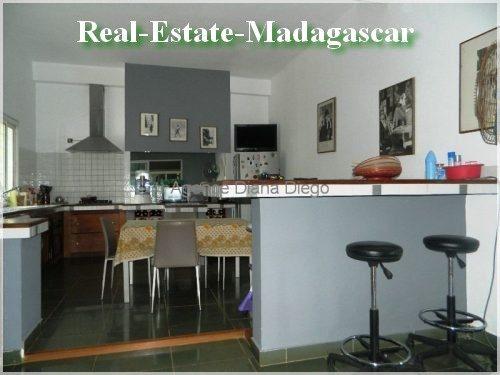 beautiful-villa-diego-suarez-14-500x375.jpg