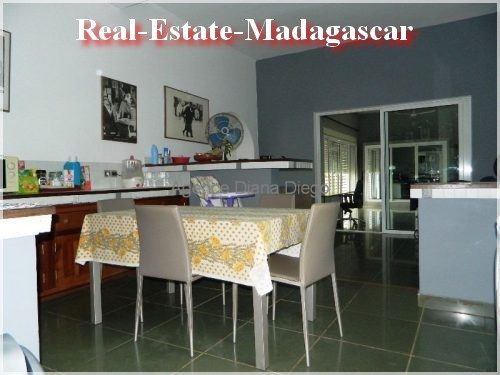 beautiful-villa-diego-suarez-17-500x375.jpg