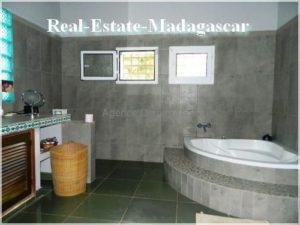 beautiful-villa-diego-suarez-19-500x375.jpg