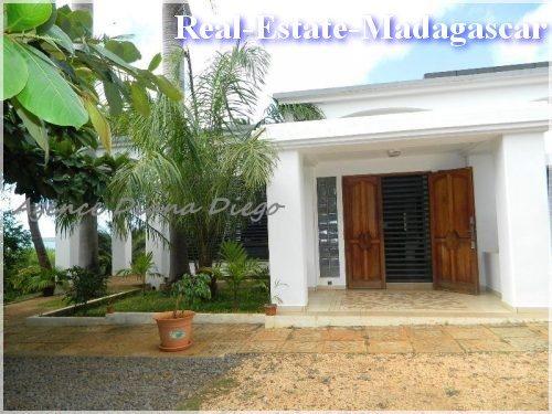 beautiful-villa-diego-suarez-3-500x375.jpg
