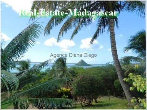 beautiful-villa-diego-suarez-4-500x375.jpg