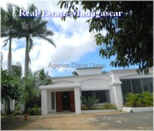 beautiful-villa-diego-suarez-5-500x426.jpg