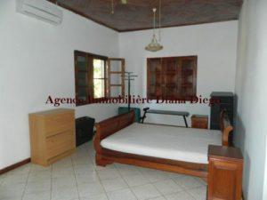 grand-appartement-meuble-terrasses-vue-mer-centre-ville-diego-8-500x375.jpg
