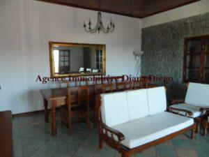 grand-appartement-meuble-terrasses-vue-mer-centre-ville-diego-95-500x375.jpg