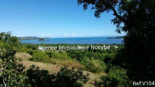 immobilier-diego-suarez-nosybe.com02-500x281.jpg