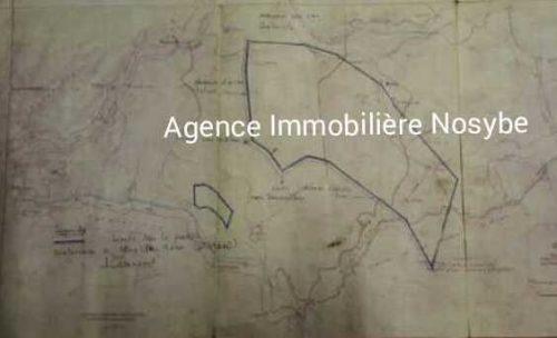 immobilier-diego-suarez-nosybe.com06-500x304.jpg