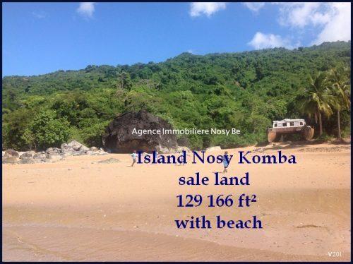island-nosy-komba-grounds-500x374.jpg
