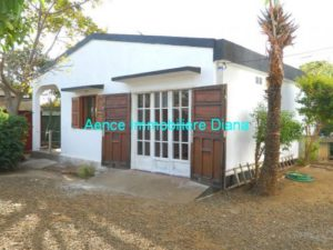 location-petite-maison-meublee-scama-diego-suarez-1-500x375.jpg