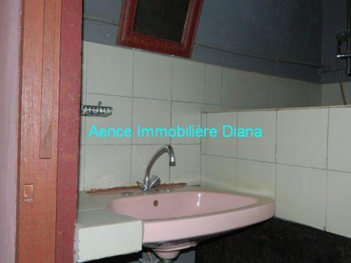 location-petite-maison-meublee-scama-diego-suarez02-500x375.jpg