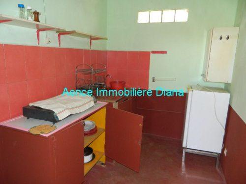 location-petite-maison-meublee-scama-diego-suarez04-500x375.jpg
