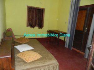 location-petite-maison-meublee-scama-diego-suarez08-500x375.jpg