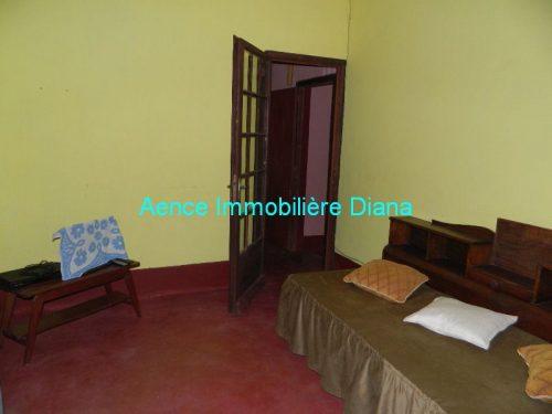 location-petite-maison-meublee-scama-diego-suarez09-500x375.jpg