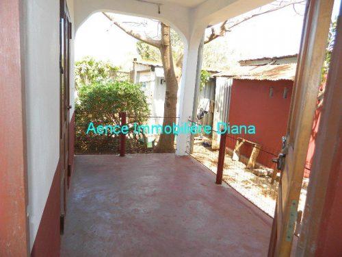 location-petite-maison-meublee-scama-diego-suarez12-500x375.jpg