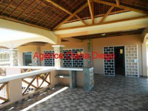 madagascar-real-estate03-500x375.jpg