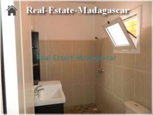 new-villa-district-Scama-Diego-Suarez-3-500x375.jpg