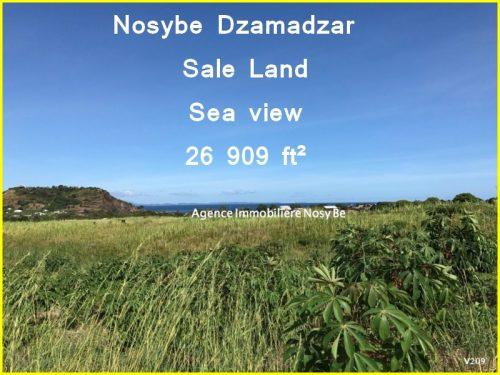nosybe-dzamadzar-Sale-land-500x375.jpg