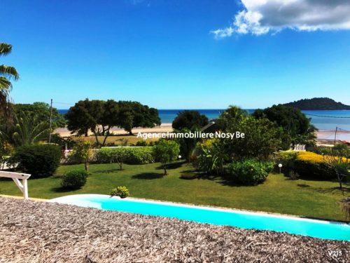 nosybe-sale-villa-beautiful-sea-view-1-500x375.jpg
