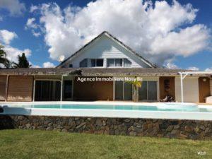 nosybe-sale-villa-beautiful-sea-view-13-500x375.jpg