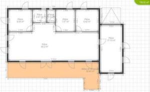 plan-house-500x307.jpg