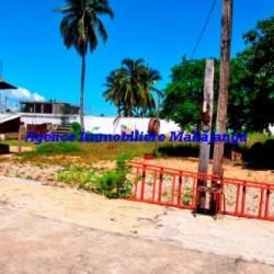 real-estate-madagascar-5-250x250.jpg