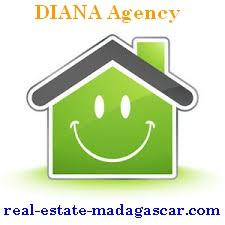 real-estate-madagascar.com-fond.jpg