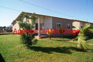 real-estate-madagascar.com01-1-500x333.jpg