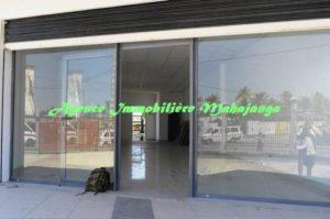 real-estate-madagascar.com01-4-500x332.jpg