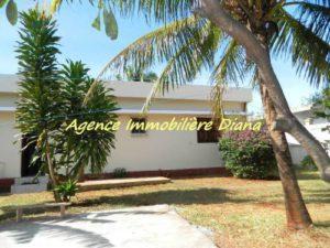 real-estate-madagascar.com01-6-500x375.jpg