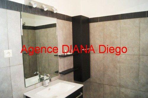real-estate-madagascar.com02-1-500x333.jpg