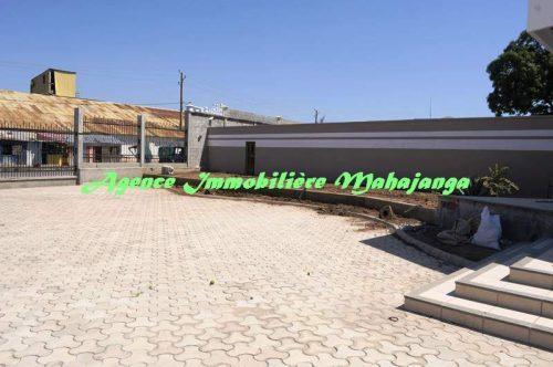 real-estate-madagascar.com02-4-500x332.jpg
