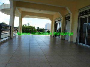 real-estate-madagascar.com02-4-500x375.jpg