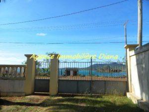 real-estate-madagascar.com02-6-500x375.jpg