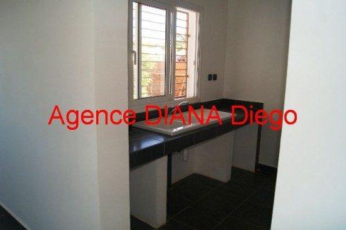 real-estate-madagascar.com03-1-500x333.jpg