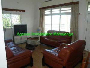 real-estate-madagascar.com03-4-500x375.jpg