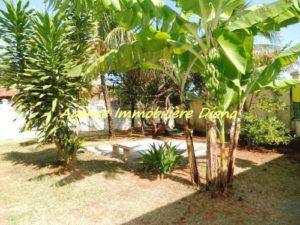 real-estate-madagascar.com03-6-500x375.jpg