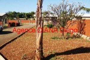 real-estate-madagascar.com04-1-500x333.jpg