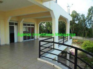 real-estate-madagascar.com04-5-500x375.jpg