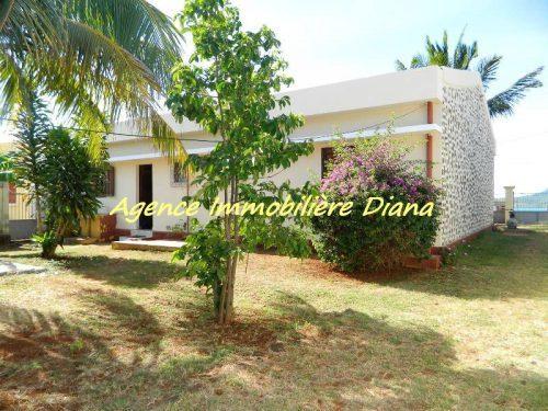 real-estate-madagascar.com04-7-500x375.jpg