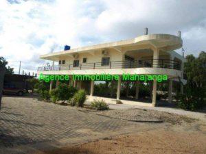 real-estate-madagascar.com05-4-500x375.jpg