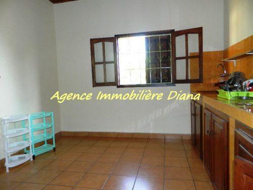real-estate-madagascar.com05-6-500x375.jpg