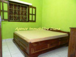 real-estate-madagascar.com07-3-500x375.jpg