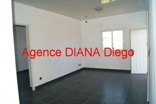 real-estate-madagascar.com08-1-500x333.jpg
