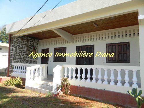real-estate-madagascar.com08-3-500x375.jpg