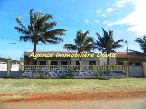 real-estate-madagascar.com09-1-500x375.jpg